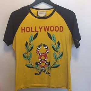 Nice Gucci size big small or medium S